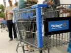 Warren Buffett sprzedał akcje Walmartu i obwieszcza koniec handlu, który znamy