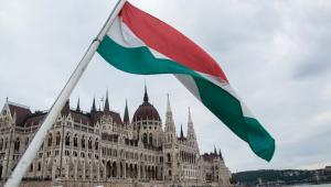 Kary dla imigrantów na Węgrzech.