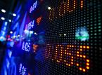 DZIEŃ NA FX: FI: Złoty jest słaby, ale powinien odrabiać straty; rentowności spadają