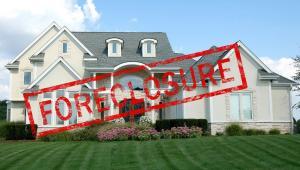Dom, nieruchomości, kryzys