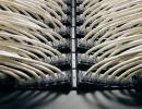 Trudny kwartał telekomów. Spadają zyski Orange Polska i Netii