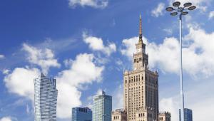 Warszawa, MBPROJEKT MaciejBledowski / Shutterstock.com