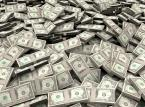 Dlaczego dolar już wkrótce może podrożeć do 4 zł?