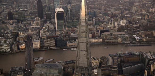 Londyn z lotu ptaka (6)