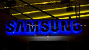 Samsunga