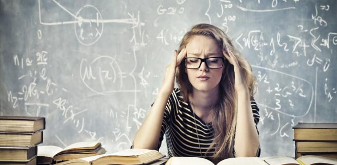 edukacja-szkoła-studia