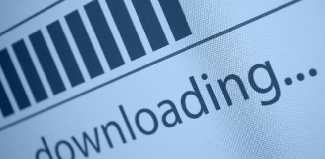 piractwo, pobieranie, internet