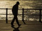 Zieleniecki: Emerytury stażowe po 20 latach pracy? Można to rozważyć