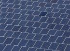 Energa uruchomiła farmę fotowoltaiczną o mocy niemal 4 MW. To największy tego typu obiekt w Polsce