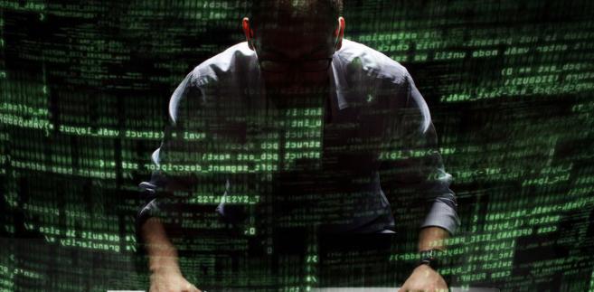 haker-internet