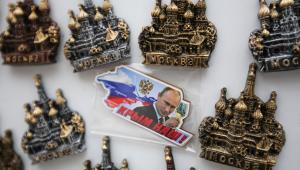Rosja może wstrzymać dostawy węgla na Ukrainę