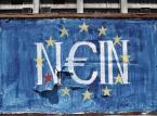 Premier Grecji: MFW narzuca nam szkodliwe rozwiązania gospodarcze