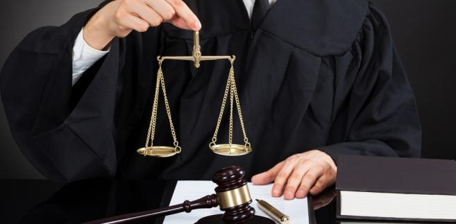 Browary Regionalne Jakubiak i Piwa Regionów wygrały w sądzie z Fundacją Instytut Reportażu