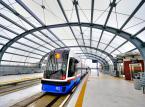 Wchodzimy w erę tramwajów? Unia płaci, a producentów taboru czekają żniwa [ZDJĘCIA]