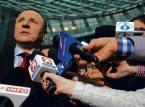 Kurski: prezes PiS jest najpotężniejszą osobą w Polsce. Ale nie przeraża mnie to