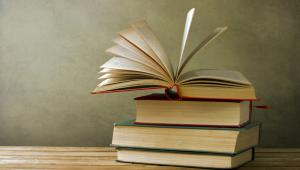 książka, książki, literatura