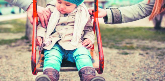 Konwencja haska, która powinna działać dla dobra dziecka, nie do końca się w nich sprawdza. Traktowana jest schematycznie, sprowadza się do prostej zasady: kto ma dziecko, ten ma rację.