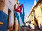 Kubę czeka głęboka transformacja. Ale dopiero po odejściu Castro