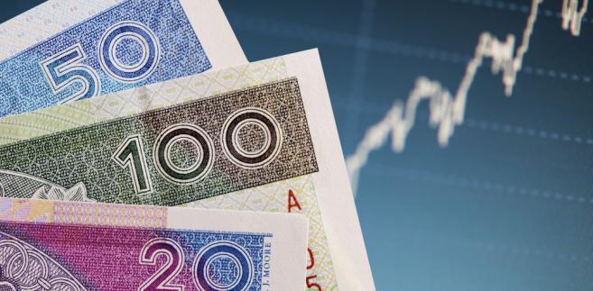 """""""Sytuacja w budżecie i w gospodarce napawa optymizmem na najbliższe miesiące i na cały rok"""" – powiedział w czwartek na spotkaniu z dziennikarzami Kwieciński."""