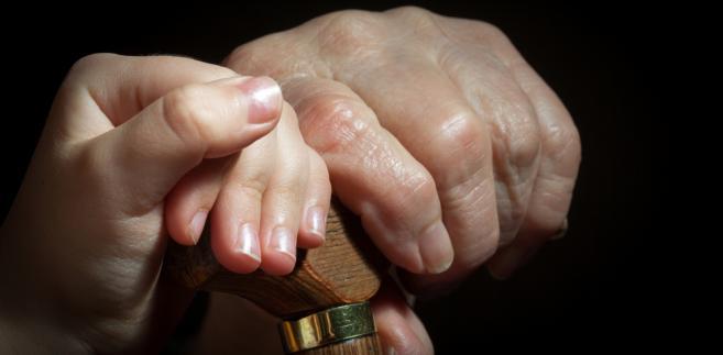 Typujemy pięć najgorętszych tematów związanych z planowanymi zmianami w systemie emerytalnym.