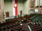 Duda: Obecny rząd zrobił dla Polaków więcej przez rok, niż poprzedni przez osiem lat