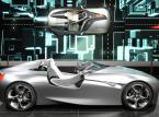 """Autonomiczny samochód, który ma """"mózg"""". Ten pomysł jest wart miliardy"""