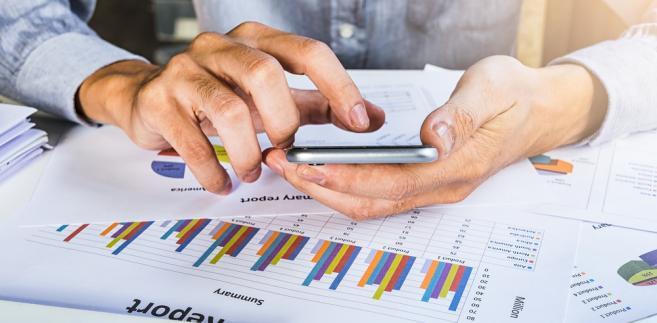 podatki, firma, przedsiębiorca