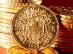 Konsument wygrał z ING sprawę o kredyt frankowy