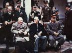 Roosevelt – iluzjonista, który zaczarował gospodarkę. New Deal jednak zadziałał