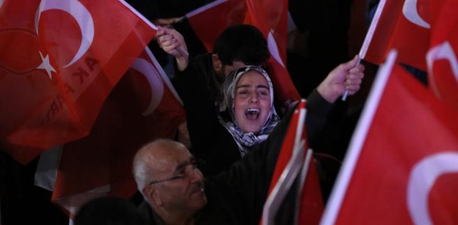 Turcja 4