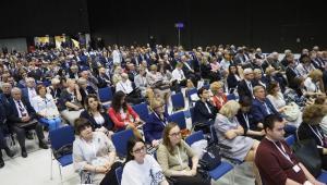 Kongres Prawników Polskich Katowice