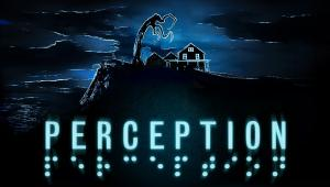 Perception Trailer - YouTube