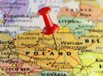 Demograficzny problem Polski. Gminy leżące na wschodzie będą się wyludniać