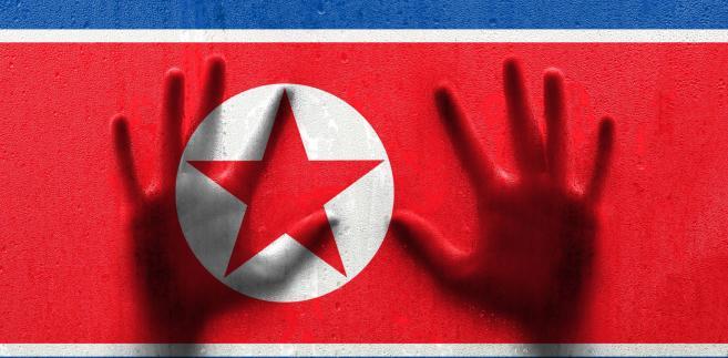 Trwa rządowa operacja namierzania i wydalania z Polski pracowników pochodzących z Korei...