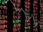 DZIEŃ NA RYNKACH: Blue chipy ciągną w górę indeksy w USA, dolar tańszy