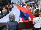 """Niepełnosprawni będą wyniesieni z Sejmu? """"Poseł Pięta nie podejmuje decyzji w tej sprawie"""""""