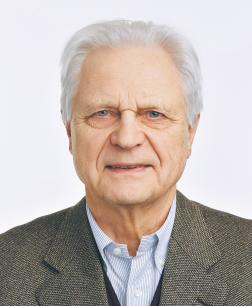 Stanisław Szadkowski, Współtwórca Impact Clean Power Technology S.A.