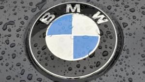 Rodzina Klatten posiada 46,7 proc. udziałów BMW