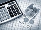 Zaliczki na podatek: Z inwestycjami nie trzeba już czekać na listopad
