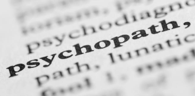 Przypisywanie oponentom nie tylko złych intencji, ale i deficytów zdrowia psychicznego jest zjawiskiem częstym.