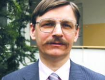 Grzegorz Wrochna, dyrektor Narodowego Centrum Badań Jądrowych (NCBJ) materiały prasowe