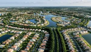 Floryda, USA