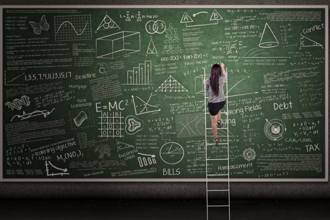 Uczelnia, studia, edukacja
