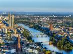 Opłaty za autostrady w Niemczech wejdą od 2020 roku