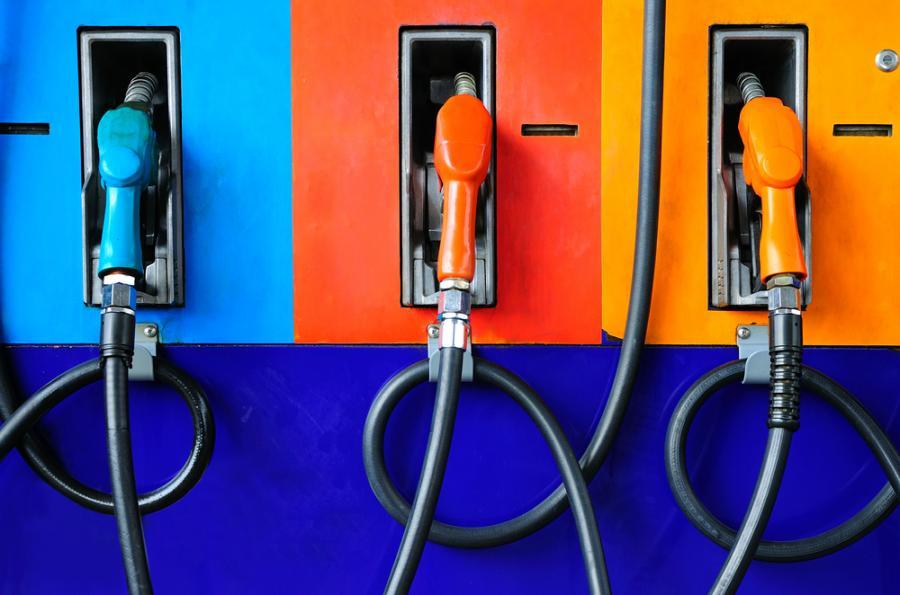 paliwa, benzyna, stacje