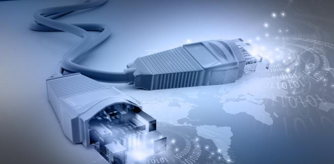 kabel-internet