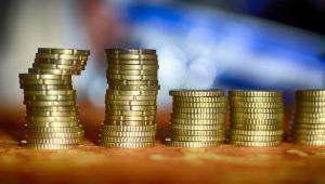 Szczegóły projektu ustawy o podatku bankowym