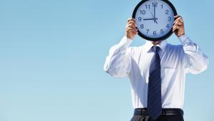 Wymiar czasu pracy obliczamy co do zasady dla okresów rozliczeniowych, a nie dla poszczególnych miesięcy.