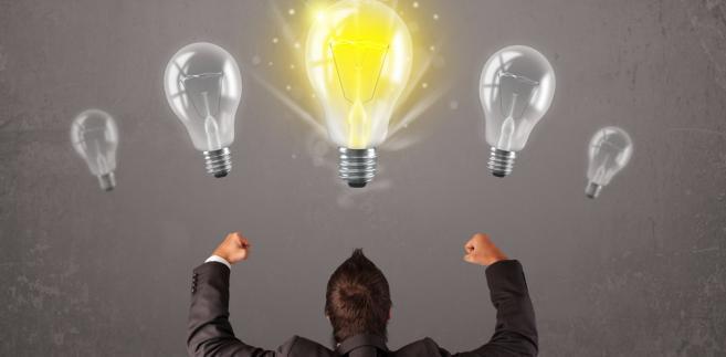 wynalazek, pomysł, patent, przedsiębiorca, innowacje
