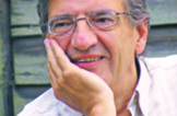 filozof polityki i historyk myśli społecznej, profesor zwyczajny na Uniwersytecie Mikołaja Kopernika w Toruniu